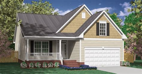 Inspiring Story House Plans With Bonus Room Photo by One Story House Plans With Bonus Room Garage