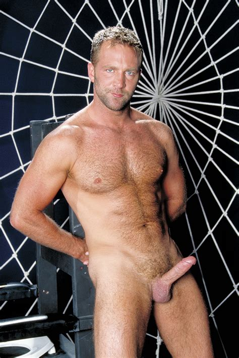 Watch Parker Williams Videos Macho411 Gay Vod