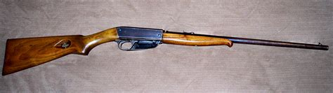Remington Model 24 | Military Wiki | FANDOM powered by Wikia