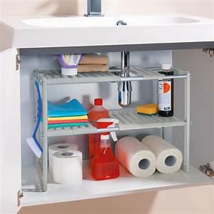 Küchen Unterschrank Regal : 301 moved permanently ~ Michelbontemps.com Haus und Dekorationen