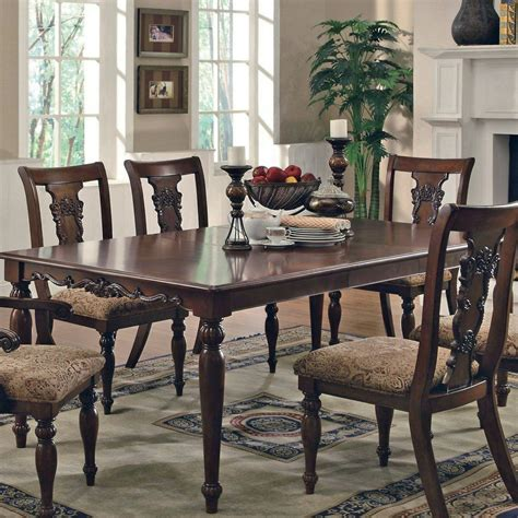 centerpiece for round dining table gallery of stylish centerpieces for dining room table