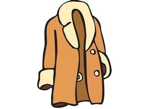 Coat Clip Coats Clip Tags Free Winter Jacket Winter Coats Winter
