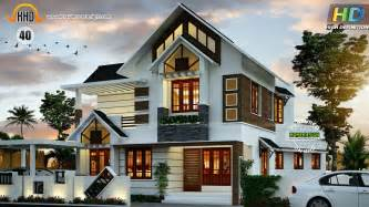 New House Plans Photo by New House Plans For September 2015