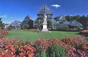 Jardin Botanique De Lyon : jardin botanique de lyon lyon ~ Farleysfitness.com Idées de Décoration