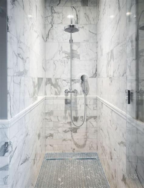carrara ceramic tile dixie stark serving the design curious since 2003 2003