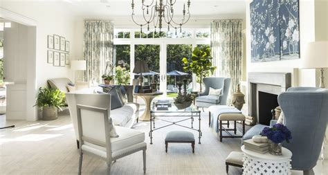 2015 House Designer Showhouse by Hton Designer Showhouse