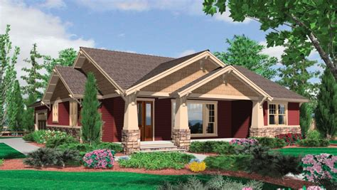 country style home plans with wrap around porches 100 ranch house with wrap around porch 100 simple