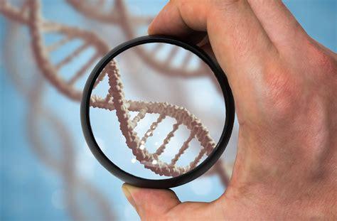 genetic dental abnormalities types symptoms
