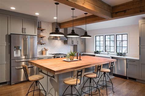 Home Energy And Design Blog By Ekobuilt, Ottawa Custom