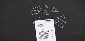 Allianz Krankenversicherung Rechnung Einreichen Formular : sch n rechnungsvorlagen design ideen beispielzusammenfassung ideen ~ Themetempest.com Abrechnung