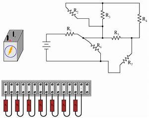 feee fundamentals of electrical engineering and With building more complex circuits on a terminal strip involves the same