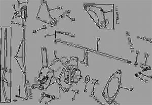 31 John Deere 2010 Parts Diagram