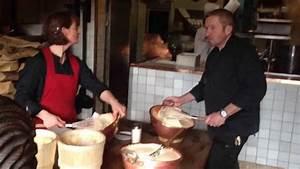 Omelette Mere Poulard : omelette de la m re poulard le youtube ~ Melissatoandfro.com Idées de Décoration