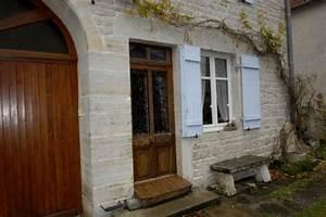 Portes Et Fenetres : fen tres et portes fen tres bois mougin fr res ~ Voncanada.com Idées de Décoration