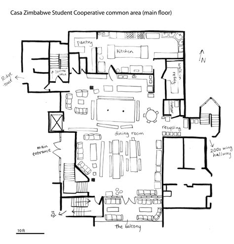 great room layouts design ideas great room furniture layout in contemporary