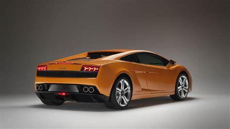 GTspirit's Top 10 Lamborghini Gallardo Variants/Special ...