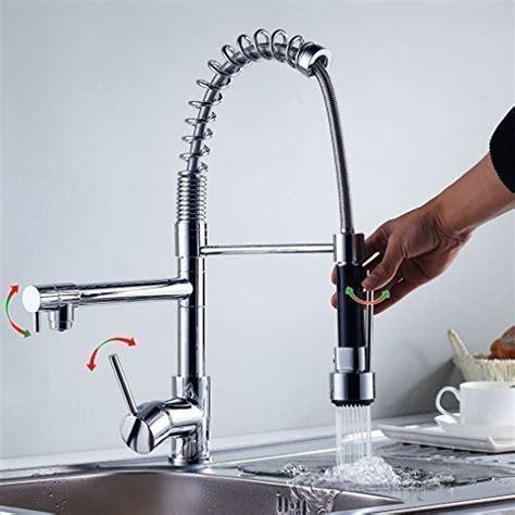 grohe robinet cuisine avec douchette top 10 des meilleurs mitigeurs robinet de cuisine pas