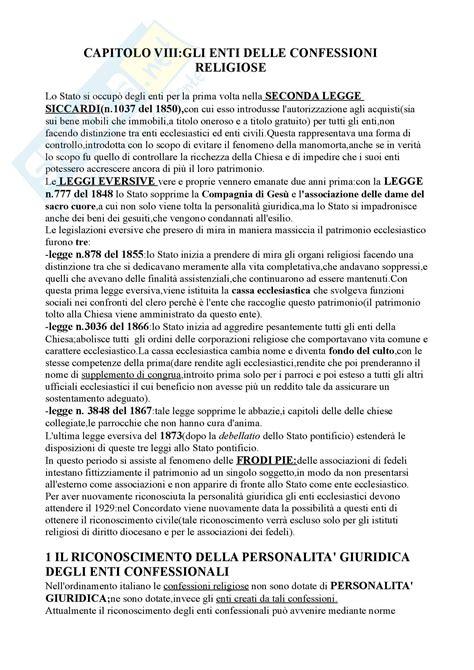 dispensa diritto canonico diritto canonico e diritto ecclesiastico enti ecclesiastici