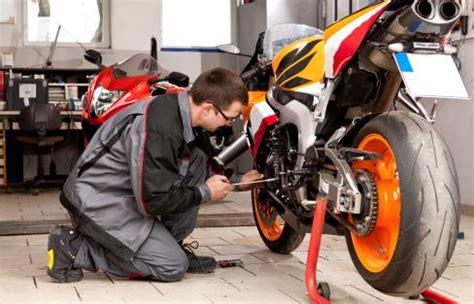 formation mecanique moto afpa bac pro maintenance de v 233 hicules option motocycles cci sud formation