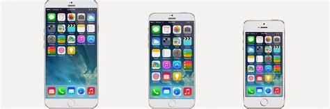 iphone unlock status free iphone unlock status check