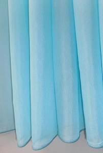 Voilage Au Metre : rideau voilage au m tre en grande hauteur couleur ~ Teatrodelosmanantiales.com Idées de Décoration