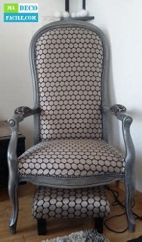1000 id 233 es sur le th 232 me fauteuil voltaire sur fauteuil bridge transat et fauteuil