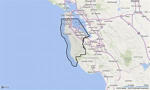 Mateo Car : home james global real estate brokers in california san mateo county california ~ Gottalentnigeria.com Avis de Voitures