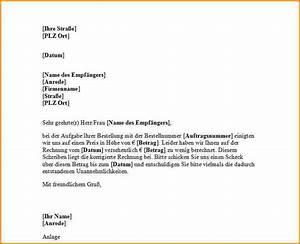 Formloses bewerbungsschreiben muster reimbursement format for Formloses bewerbungsschreiben muster