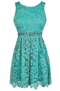 teal lace bridesmaid dresses 25 best ideas about teal dresses on teal prom dresses lace overlay dress and