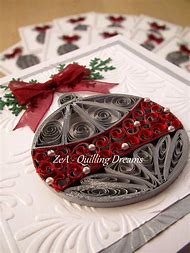 best quilling christmas ideas and images on bing find what you