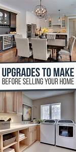 interior paint colors to sell your home 28 images With interior paint colors to sell your home