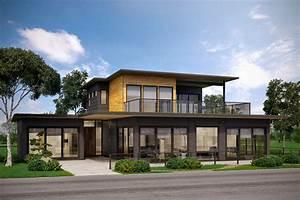 Modular, Builder, Gives, Homes, A, Smart, Upgrade