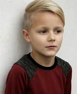 Jungs Frisuren Kinder : pin by marina hair on frisuren trends pinterest ~ Frokenaadalensverden.com Haus und Dekorationen