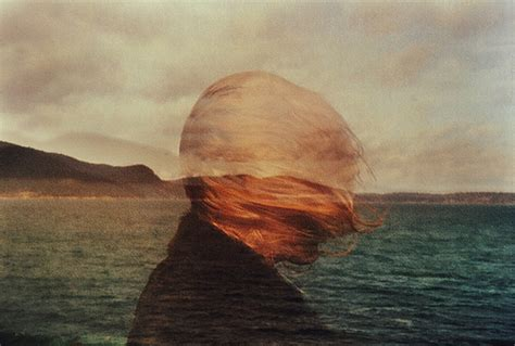 awesomely inspiring tumblr blogs  photographers