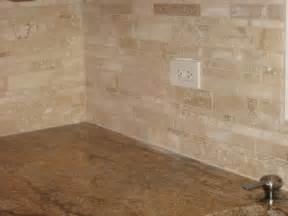 Travertine Kitchen Backsplash Kitchen Backsplash Designs Photo Gallery Studio Design Gallery Best Design