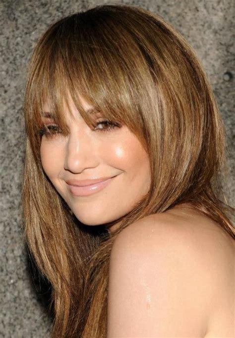 honey highlights on light brown hair colors medium brown hair and honey on pinterest