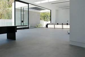 Bodenbelag Wohnzimmer Beispiele : bodenbelag wohnzimmer bodenbelag f rs wohnzimmer finden mit hornbach de pumpink tapeten ~ Sanjose-hotels-ca.com Haus und Dekorationen