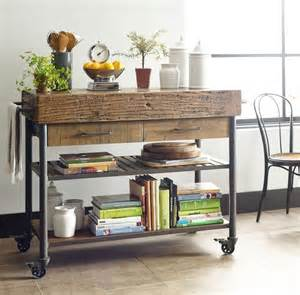 industrial kitchen island industrial reclaimed wood kitchen island cart industrial kitchen islands and kitchen carts