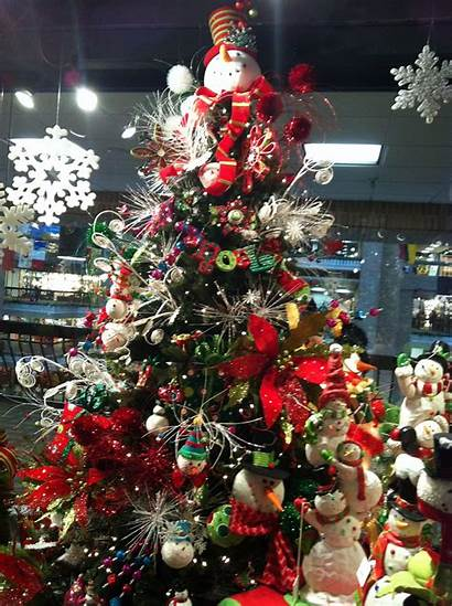 Tree Decorating Decoration Decorations Merry Wallpapers Quotes