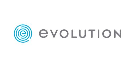 evolution consulting research untuck design
