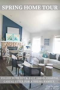 Home Decorating Ideas Bloggers. 36 winter decorating ideas ...