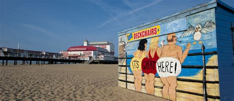 Yarmouth Scow by Great Yarmouth Holidays Hotels And Bed And Breakfast