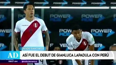 Via Movistar Deportes CMD | Peru vs. Argentina LIVE:...