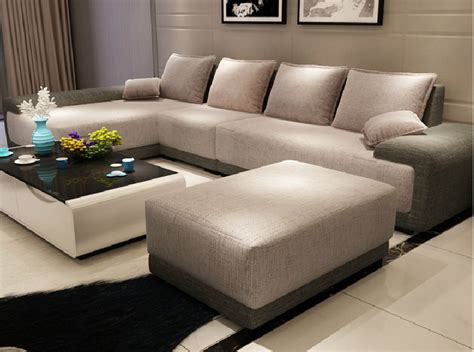 sofa sets  mombasa kenya awesome home