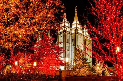 christmas  red photograph  la rae roberts