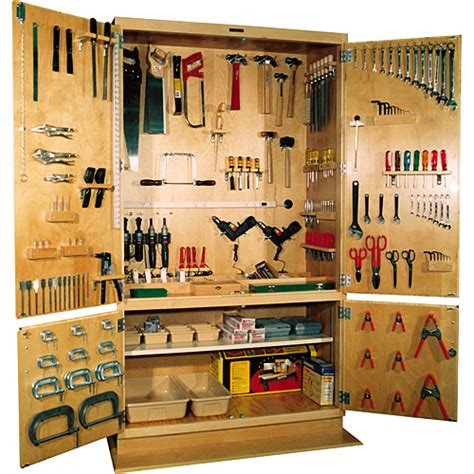 Tool Storage Cupboard by All Purpose Tool Storage Cabinet Us Markerboard