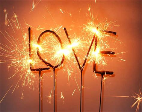 love firework pictures   images  facebook