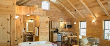 one bedroom log cabin plans amish country lodging berlin oh cabins bed and breakfast