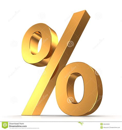 3d Percent Sign Stock Illustration Illustration Of. Aarhus Airport Car Hire Loan To Remodel House. Assisted Living Retirement Communities. Free Business Analyst Training Online. Orthopedic Technician Training. Medical Assistant Certificate Salary. Website Design Houston Tattoo Removal Dallas. Family Dentistry Las Vegas Deancare My Chart. Employee Recognition Programs Companies