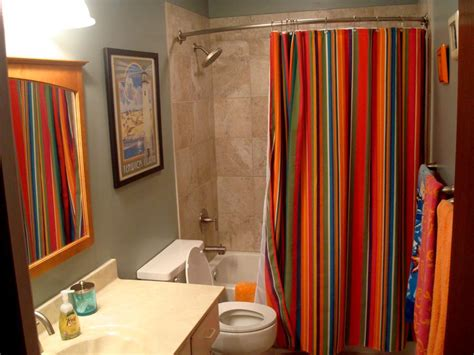 colorful bathroom ideas colorful bathroom design decorating ideas laudablebits com
